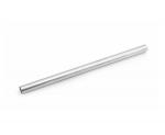 Усилитель соединения желоба/ угла 150 мм