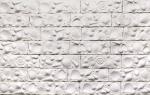 Декоративный камень Джемете 57