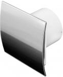 Вентилятор Escudo Ø100 (стальной)