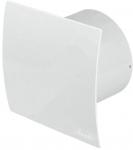 Вентилятор Escudo Ø100 (белый матовый)