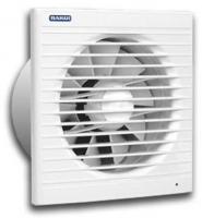 Вентилятор WW 170*170 Ø125 - Стандарт (0029)