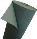 Супердиффузионная мембрана Big Norma Roof 100