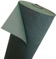 Супердиффузионная мембрана Norma Roof 100