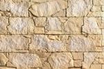 Наружный угол декоративного камня Монблан 1041