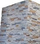 Угол для декоративного камня Небуг 1031