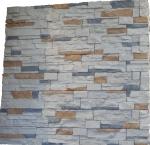 Декоративный камень Небуг 1031