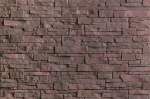 Декоративный камень Небуг 104