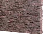 Угол для декоративного камня Небуг 104