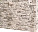 Угол для декоративного камня Небуг 1085