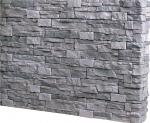 Угол для декоративного камня Небуг 109