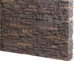 Угол для декоративного камня Небуг 113