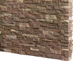 Угол для декоративного камня Небуг 160