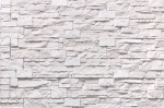 Декоративный камень Небуг 57