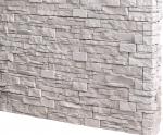 Угол для декоративного камня Небуг 57
