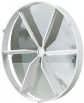 Силиконовый обратный клапан Vents Ø125