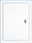 Ревизионная Дверь 200*250 Харди