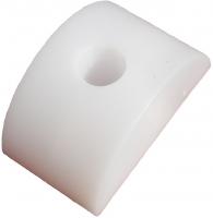 Подставка для крепления пластикового шифера