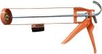 Пистолет для силикона Polax