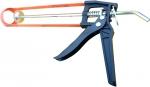Пистолет для герметиков и жидких гвоздей Premium