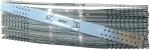 Подвес прямой П образный 170 мм/0,7 мм