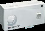 Регулятор оборотов Vents РС-2,5 Н (В)