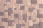 Декоративная плитка/ мозаика микс Тамань 104, 106, 108