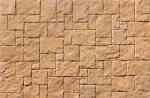 Декоративный камень Тамань 1051