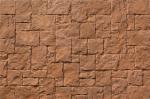Декоративный камень Тамань 116