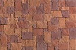 Декоративная плитка/ мозаика микс Тамань 520,620, 720