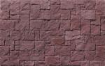 Декоративный камень Тамань 520