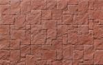Декоративный камень Тамань 620