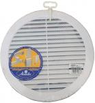 Вентиляционная решётка TRU 20 (Ø200) белая