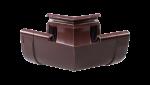 Угол желоба внутренний W 135 PROFIL 130/100