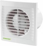 Вентилятор Домовент 150СВ (с выключателем)
