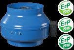 Канальный центробежный вентилятор Vents ВКМ Ø315