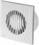 Вентилятор ВА Ø100