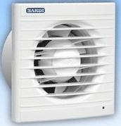 Вентилятор WW 150*150 Ø100 - Стандарт (0028)