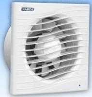 Вентилятор WW 170*170 Ø125 - Волна (0002)