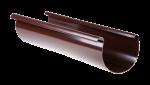 Желоб водосточный 3м PROFIL 130/100