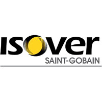 ISOVER Saint-Global
