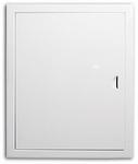 Ревизионная Дверь 150*200 Харди