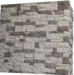 Декоративный камень Абрау 1085