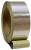 Скотч алюминиевый армированный самоклеящийся 50 мм * 40 м