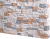 Угол для декоративного камня Абрау 1031