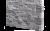Угол для декоративного камня Абрау 109