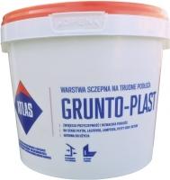 Адгезионная масса для трудных оснований Grunto-plast 5 кг