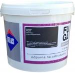 Эпоксидная затирка Atlas Artis 037 графитовая 2 кг