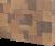 Микс мозаики декоративного камня Бастион 1051, 116, 1161