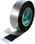 Alenor BF 100 – бутилкаучуковая фольгированная лента+PET, 10м