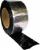Alenor BF 50 – бутилкаучуковая фольгированная лента+PET, 10м